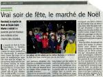 2012 12 14 article marche noel 2012 1
