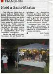2013 01 10 article marche noel 2012 2
