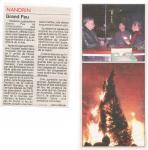 2009 Grand-feu