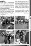 2010 Relais Sacré à Tinlot